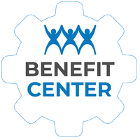 Achieve Benefits Benefit Center