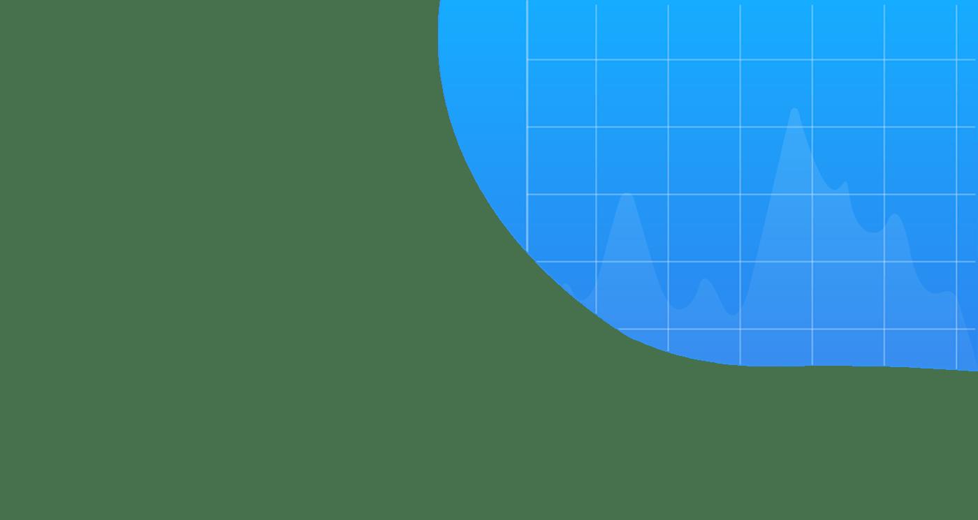 Background SVG