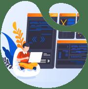 Desktop & Mobile